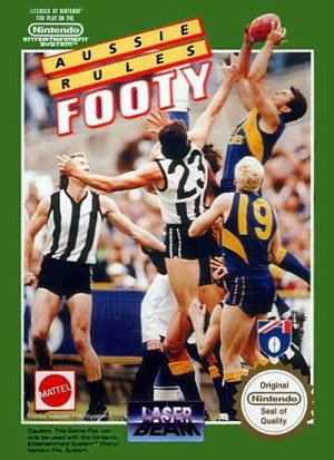 fig:aussierulesfooty:cover.jpg
