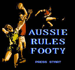 fig:aussierulesfooty:title.png