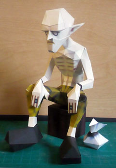 fig:character:grog_papercraft.jpg