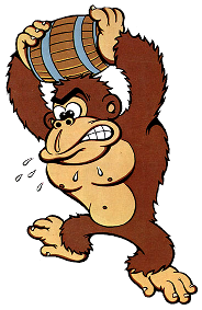 fig:donkeykong:donkeykong1.png