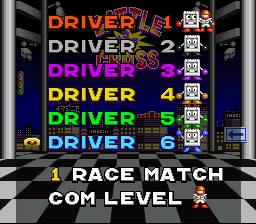 snes_appear_battlecross_00003.png