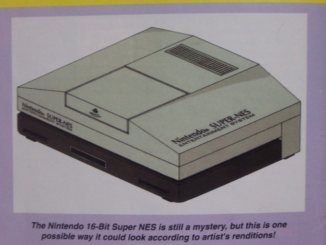 fig:hardware:snes_protoetc_01.jpg