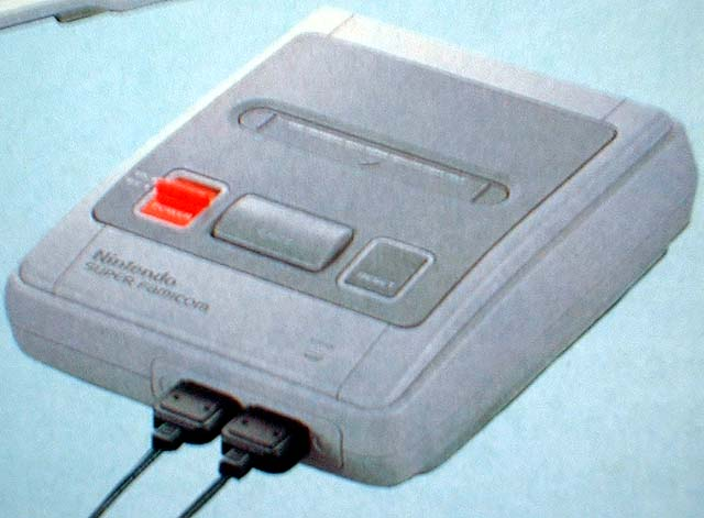 fig:hardware:snes_protoetc_08.jpg