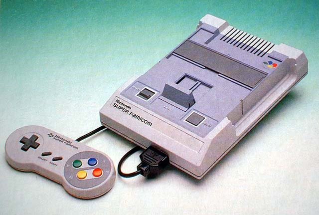 fig:hardware:snes_protoetc_11.jpg