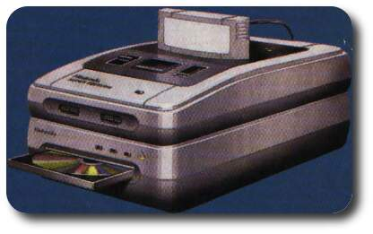 fig:hardware:snes_protoetc_12.jpg