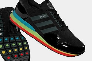 fig:recommended:adidas-adigame-zx-500-runner.jpg