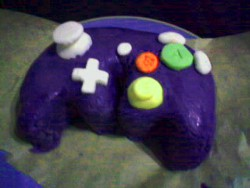 fig:recommended:gamecube_cake.jpg