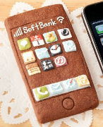 fig:recommended:iphone_gingerbread.jpg