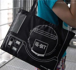 fig:recommended:megadrive_bag.jpg