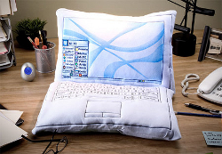 fig:recommended:pc_pillow.jpg
