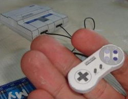 fig:recommended:snes_papercraft.jpg