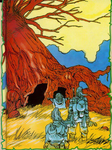 fig:secret_of_mana:katsuya_terada01.jpg