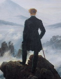 fig:standing_on_a_cliff:friedrich_caspar_david_-_wanderer_above_the_sea_of_fog_detail_.jpg