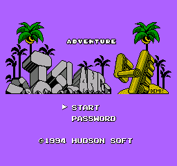 adventure_island_4.png
