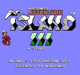 fig:written_in_stone:adventure_island_iii.png