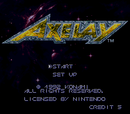 fig:written_in_stone:axelay.png