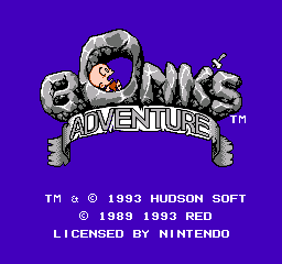 fig:written_in_stone:bonk_s_adventure.png