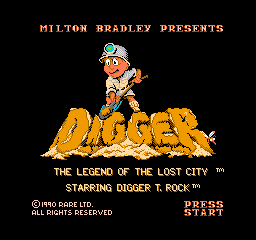 fig:written_in_stone:digger_t._rock_-_legend_of_the_lost_city.png