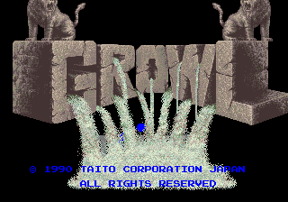growl_a.png