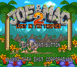 fig:written_in_stone:joe_mac_2_-_lost_in_the_tropics.png