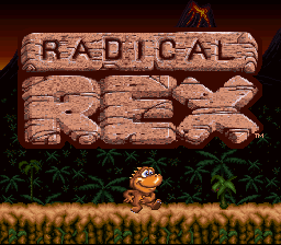 fig:written_in_stone:radical_rex.png