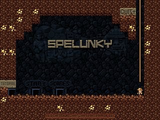 fig:written_in_stone:spelunky.png