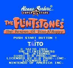 fig:written_in_stone:the_flinstones_-_the_rescue_of_dino_and_hoppy.png