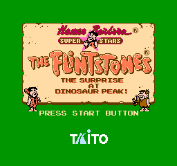 the_flinstones_-_the_surprise_at_dinosaur_peak_.png