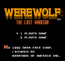 fig:written_in_stone:werewolf_the_last_warrior.png