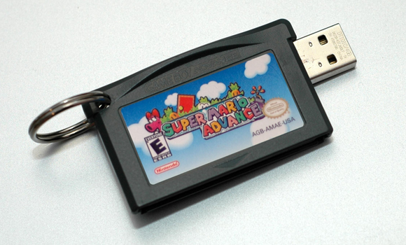 sb:recommended:gba.usb.012510-580px.png